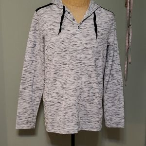 Men's hoodie Rock & Republic